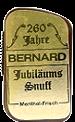 Jubiläums Snuff